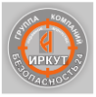 """ООО ОА """"Иркут"""""""