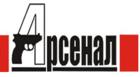 Пожарная сигнализация, цены от ООО ЧОО Арсенал в Иркутске