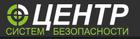 Пультовая охрана, цены от ООО ЧОО Центр систем безопасности в Иркутске