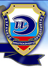 Личная охрана от ООО ЧОО Иркутскэнерго в Иркутске