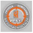 """Личная охрана от ООО ОА """"Иркут"""" в Иркутске"""