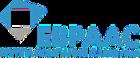 Пожарная сигнализация, цены от АНСБ ЕВРААС в Иркутске