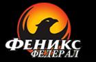 Личная охрана от ООО ЧОО Феникс Федерал в Иркутске