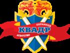 Охрана офисов от ООО ОА Квадр секьюрити в Иркутске