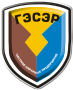 Физическая охрана от ООО ОА ГЭСЭР в Иркутске